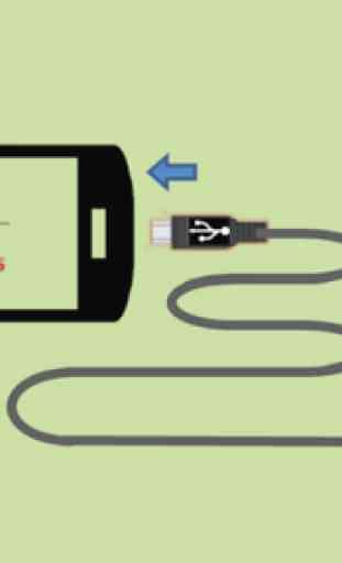 MScopes for USB Camera 2