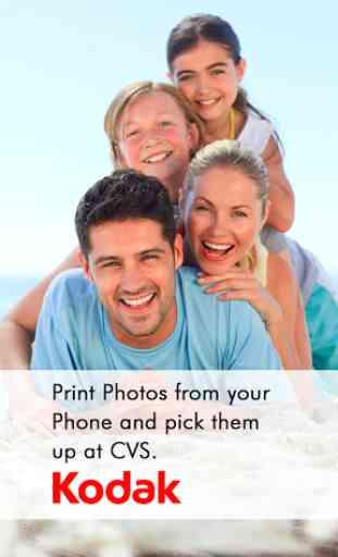 Same Day Prints: Print Photos 1