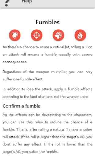 CriticalRoll: Pathfinder + D&D 4