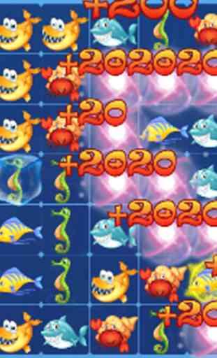 Fishdom live 1