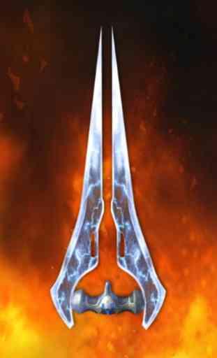 Swords Simulator 2