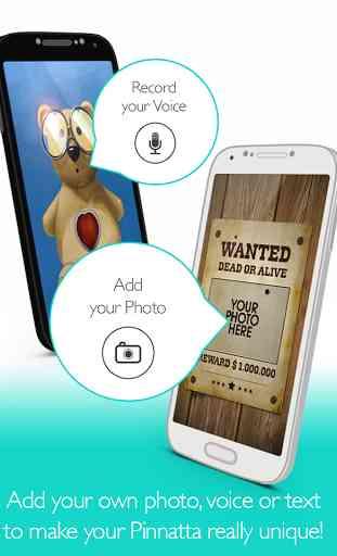 Pinnatta-Interactive e-Cards 3