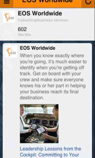 EOS Worldwide 4
