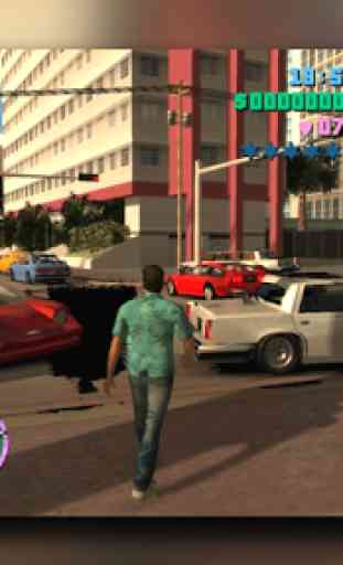 Guide GTA Vice City 2016 2