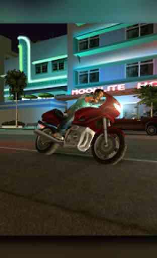 Guide GTA Vice City 2016 4