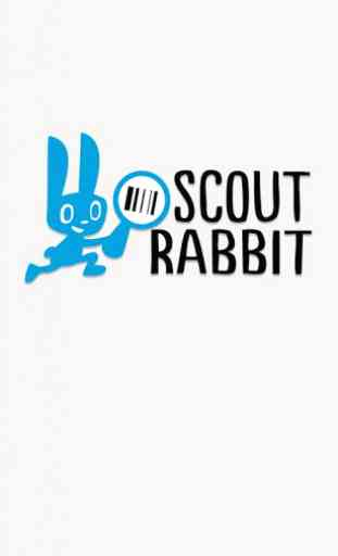 Scout Rabbit for Amazon 1