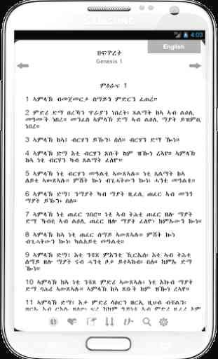 Tigrigna Bible 4
