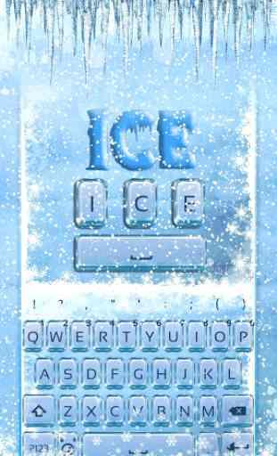 Smart Emoji Keyboard 4