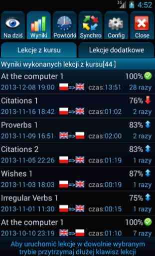 Angielski Slownictwo 2