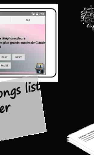 Jukebox Music Player MP3 Music 1