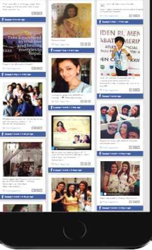 KajalAgarwal SocialMedia 2