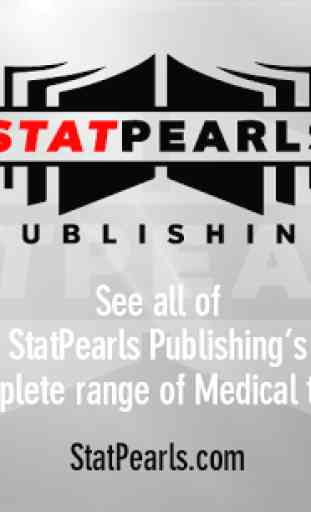 NP Neonatal QA Review 3