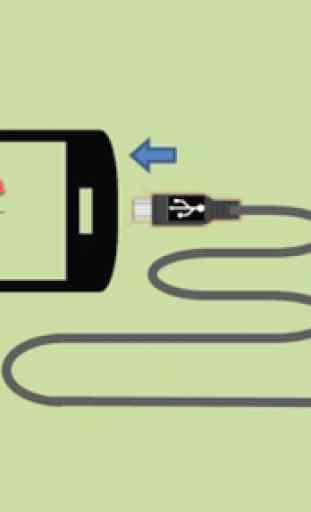 MScopesPro for USB Camera 2