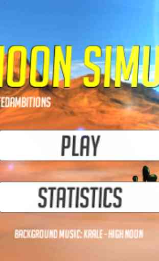High Noon Simulator 1