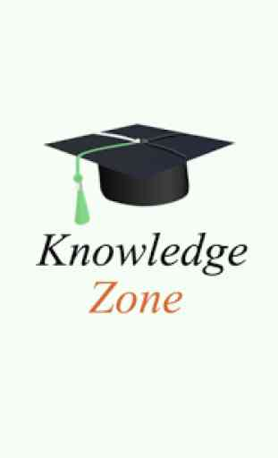 KnowledgeZone. Jadoo Tv Review 4