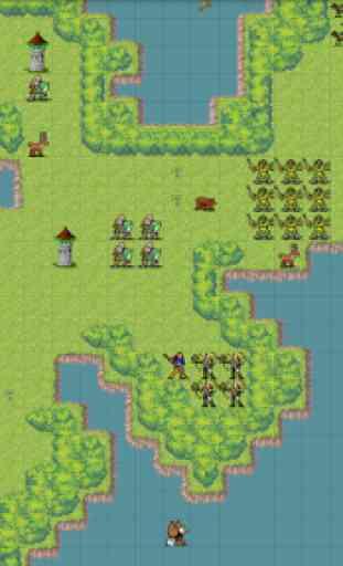 Age of Fantasy 2