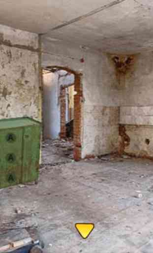 Abandoned Factory Escape 2 3
