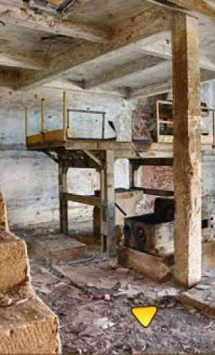 Abandoned Factory Escape 2 4