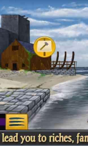 Age of Pirates RPG 1