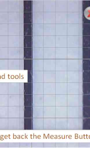 MScopes Measure (Unreleased) 4