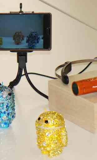USB Camera Standard 1