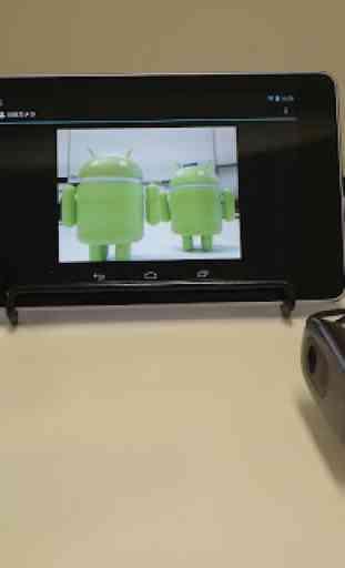 USB Camera Standard 2