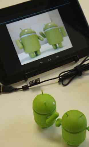 USB Camera Standard 3