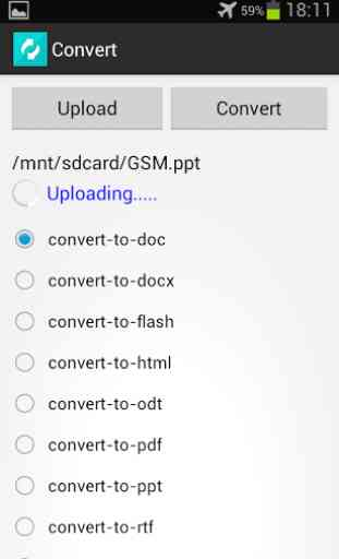 All File Converter 4