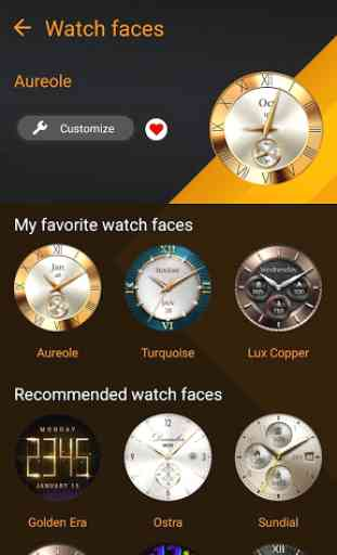 ZenWatch Manager 3