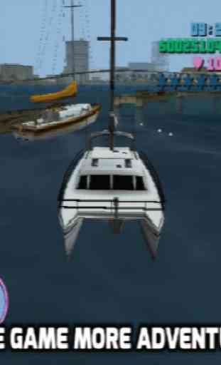 Guide GTA Vice City-Unofficial 1
