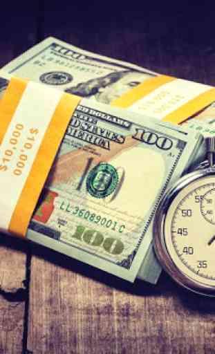 Loans & Insurance Calculator 1