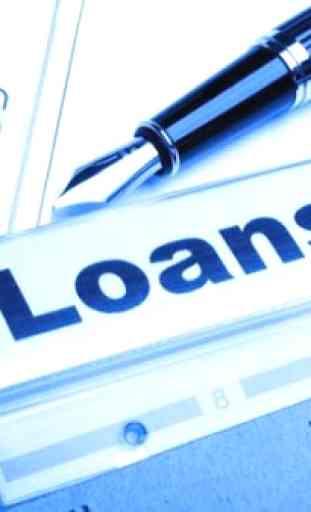 Loans & Insurance Calculator 4