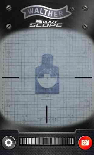 smart scope free 1