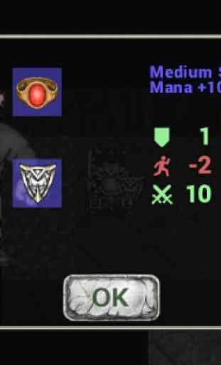 Warlock's Citadel FREE 4