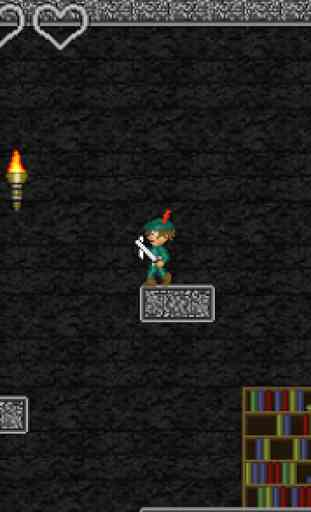 Pixel Sword 2