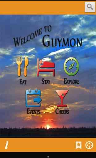 Visit Guymon 1