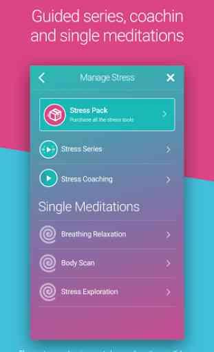 Welzen Meditation Mindfulness 3