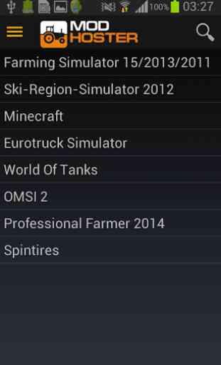Farming Simulator Mods 3
