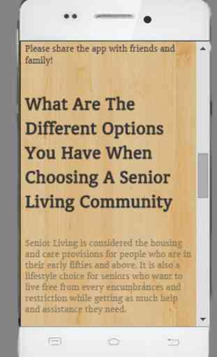 Senior Living Florida 3