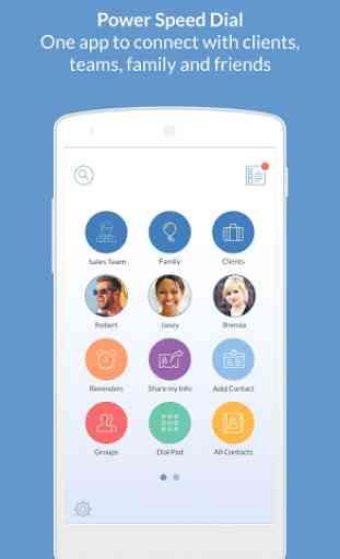 Kahoots App 1