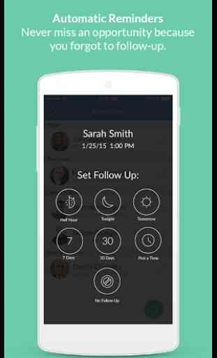 Kahoots App 3