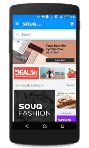 Souq.com 1