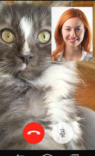 Video Chat for Facebook, Free 1