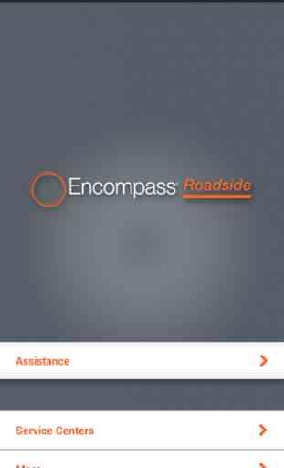 Encompass Roadside Assistance 1