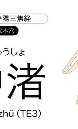 Tsubo Card 2
