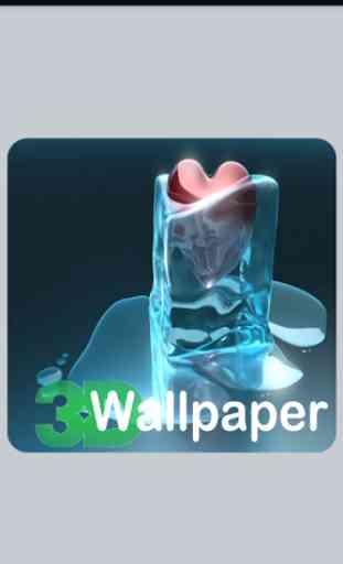 Best 3D Wallpapers HD 1