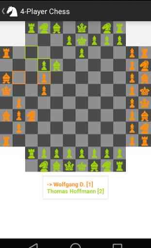 4-Player Chess 2