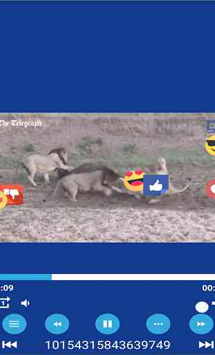 Live Video Stream Prank 2017 4