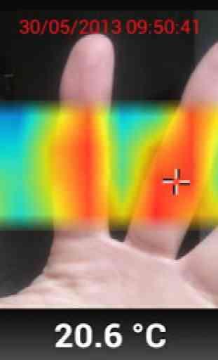Thermo Visio image 1