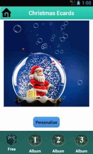 Christmas eCards 2016 3